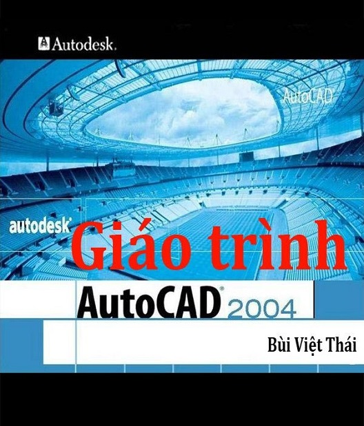 AutoCAD 2004 - Cover.jpg