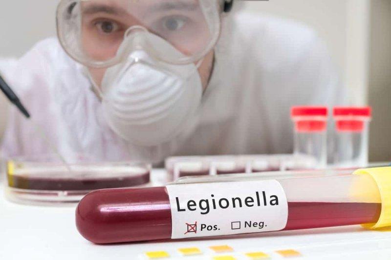 benh-Legionnaires.jpg