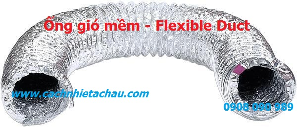 flexibleduct8.jpg