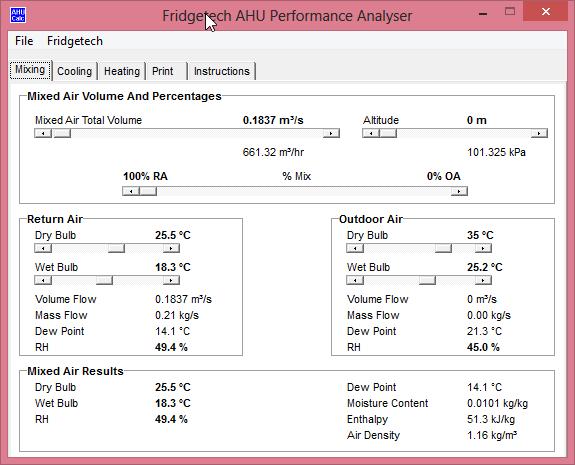 Fridgetech AHU Performance Analyser.png