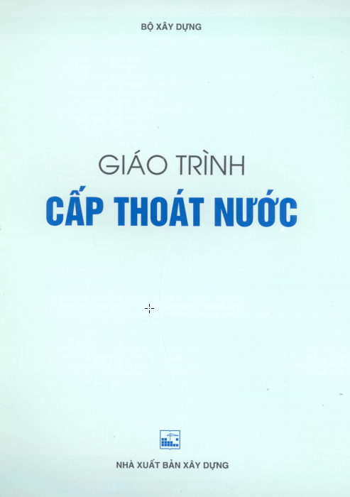 Giao trinh Cap thoat Nuoc [2005].png