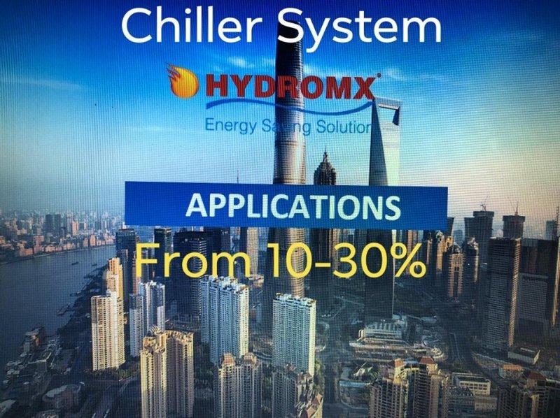HYDROMX-1.jpg