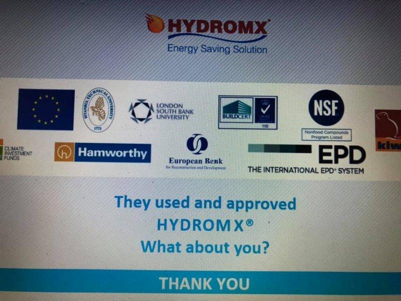 HYDROMX-4.jpg