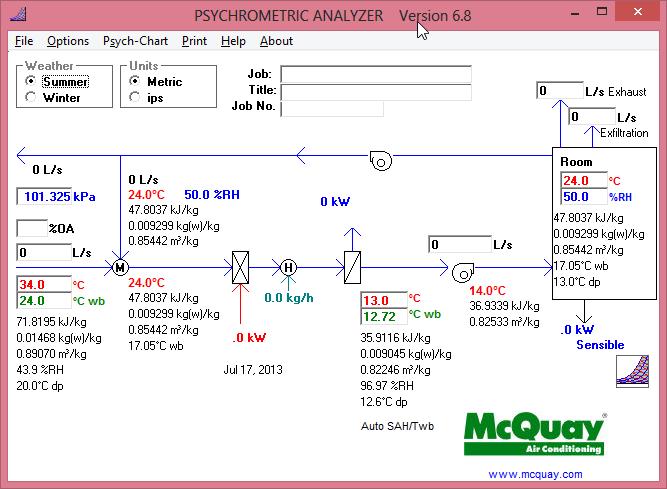 Psychrometric Analyzer.png