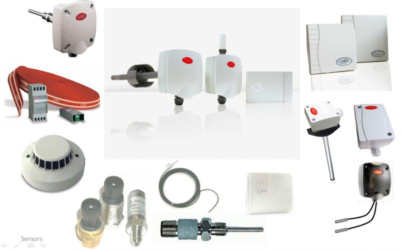 sensor for HVAC.png