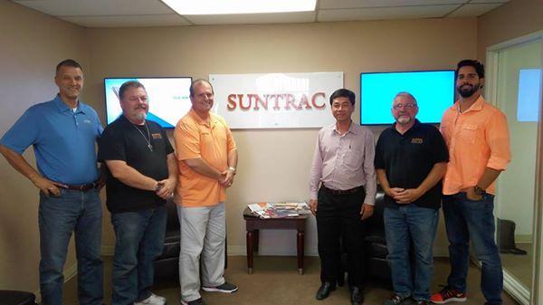 SUNTRAC SOLAR 10-2016-05.jpg