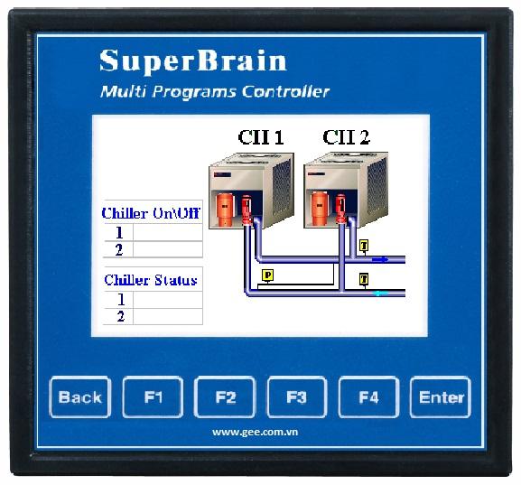 SuperBrain DDC Controller-Bacnet.jpg