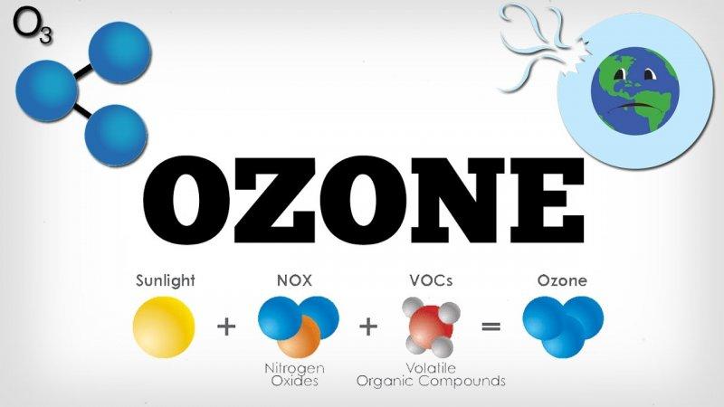 tinh-chat-cua-ozone.jpg