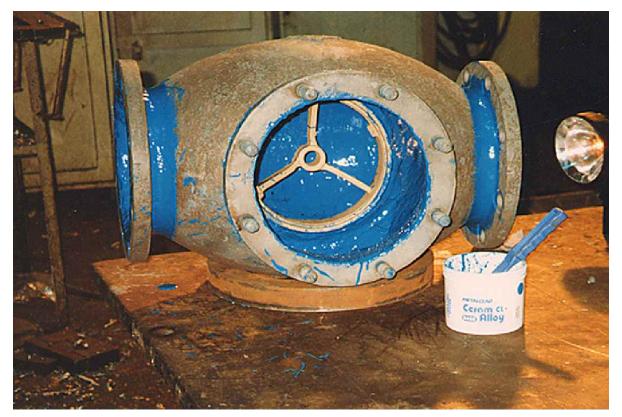 valves.PNG