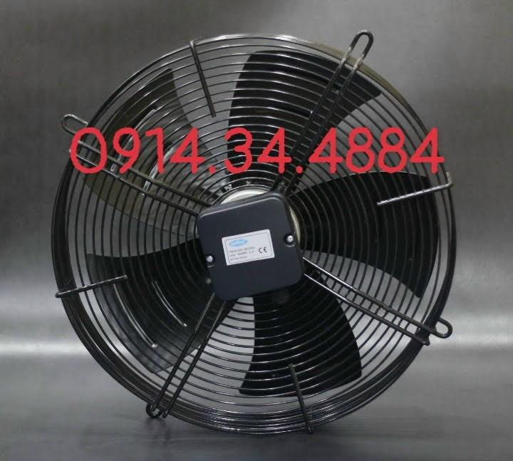 z2565272037374_65820db597a089f5503fe50e170a5b1c.jpg
