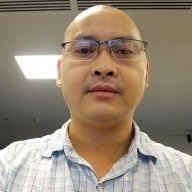 ThanhQuang1482