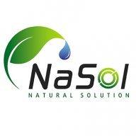 nasol.com.vn