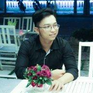 Hồ Hoàng Vũ