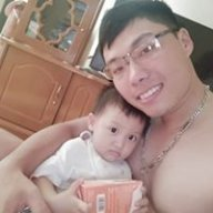 HuyHoan