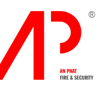 AnPhat_Fire_Security
