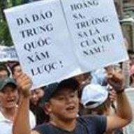 Vu Thanh Long