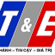 công ty T&E