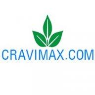 cravimax.com
